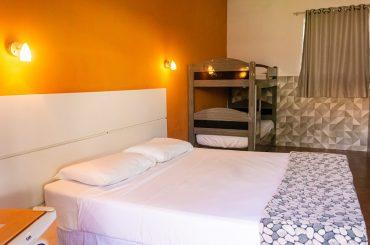 Suite Standard 3