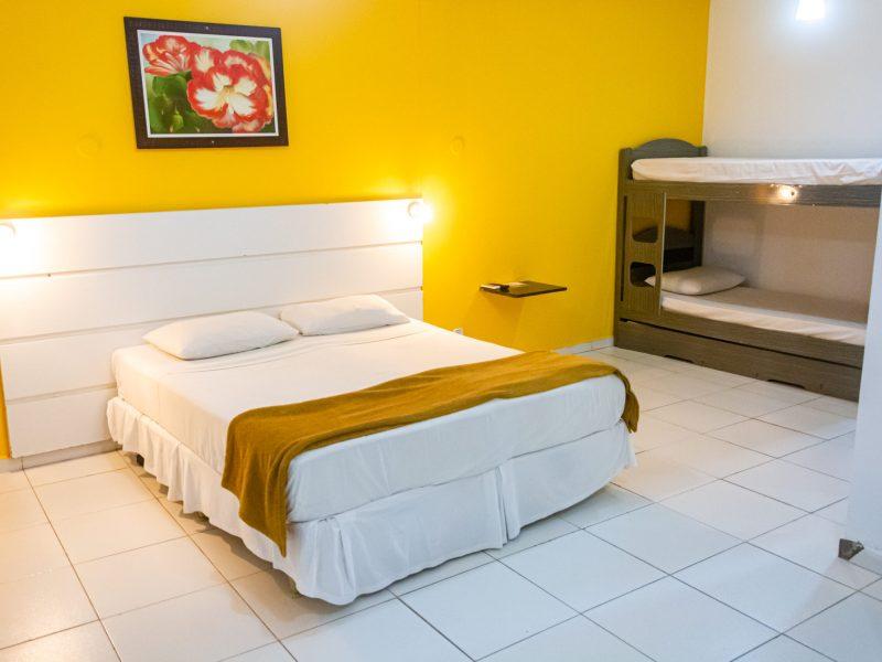 Suite Standard 6